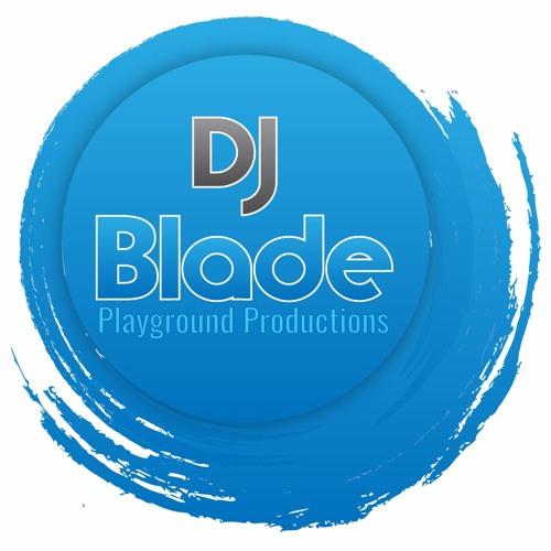 Dj Blade/Playground Prod.'s avatar