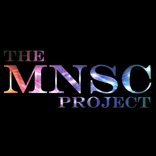 The MNSC Project's avatar