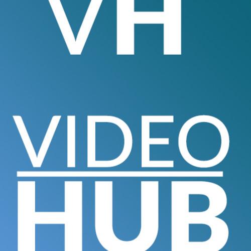 TheVideo Hub's avatar
