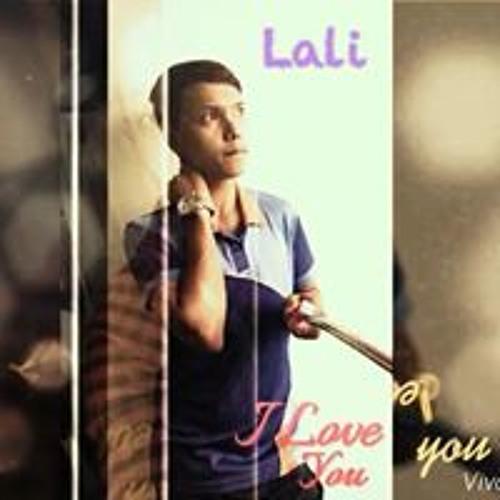 Lalit Khadka's avatar