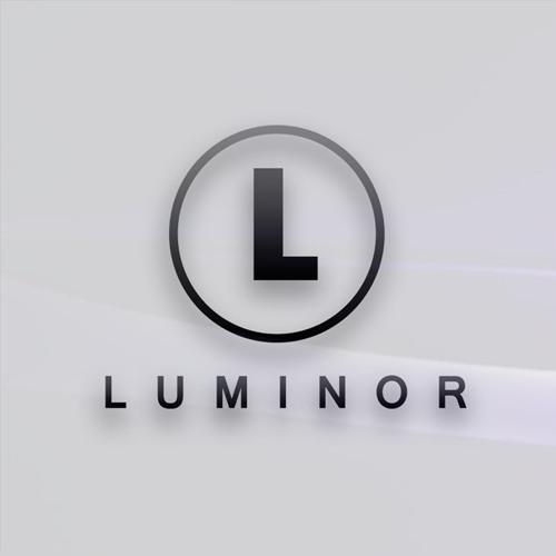 Luminor Records's avatar
