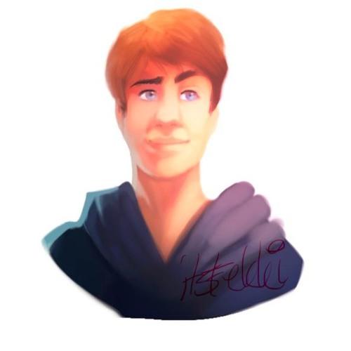 EZ's avatar