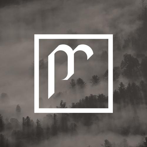 pmariani's avatar