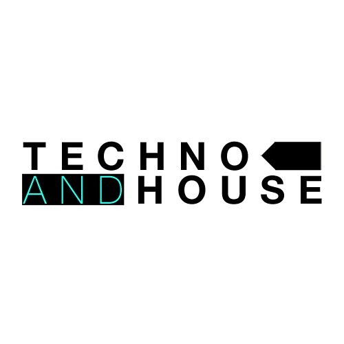 TECHNO  AND  HOUSE's avatar