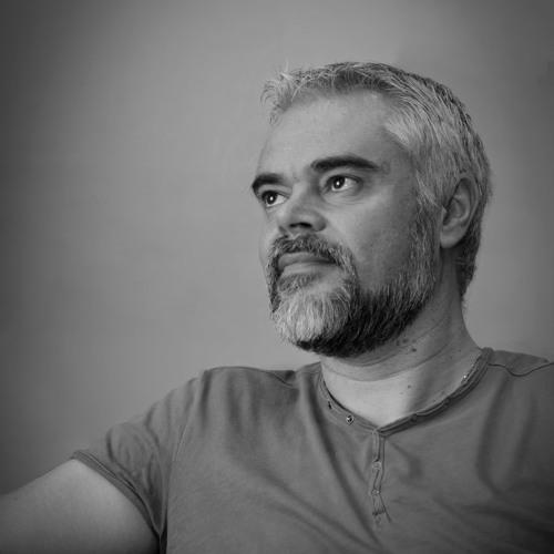 Eric Clin's avatar