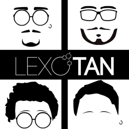 Lexotan's avatar