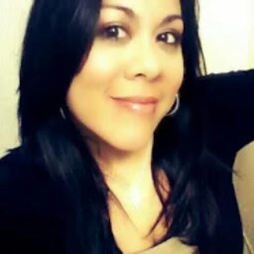 lolita0176's avatar