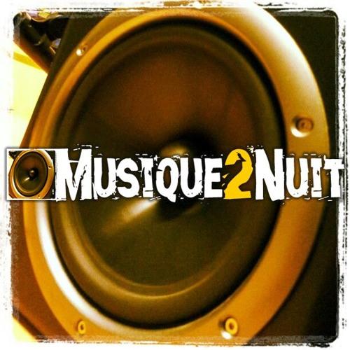 Musique2nuit's avatar