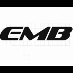 EAGLE MONEY BILLIONNAIRE MUSIC GROUPS
