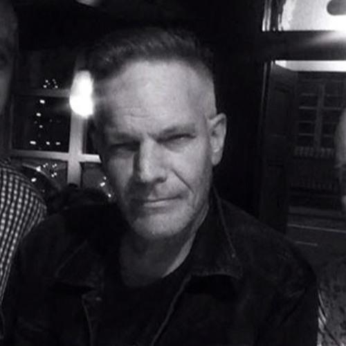 Brian Neil 1's avatar