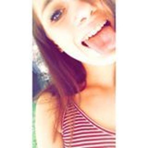 Samantha Bolen's avatar