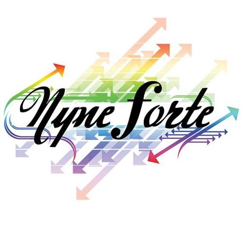 Nyne Forte's avatar