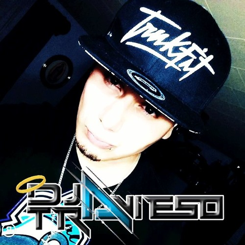 DJTRAVIESO223's avatar