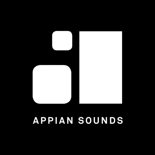 Appian's avatar
