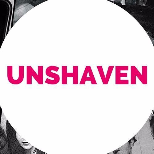 Unshaven's avatar