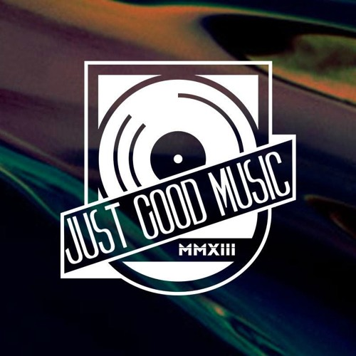 Just Good Music's avatar