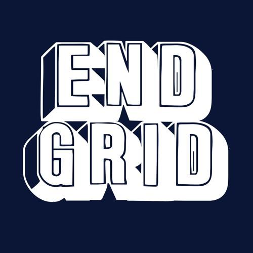 End Grid's avatar