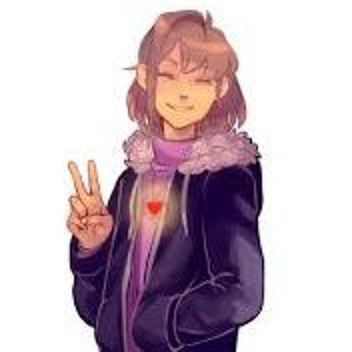 ★♡☃Gamergir190☃♡★'s avatar