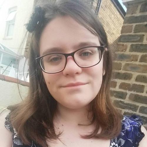 Emma Riley's avatar