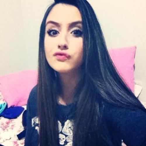 Mariana Nolasco's avatar