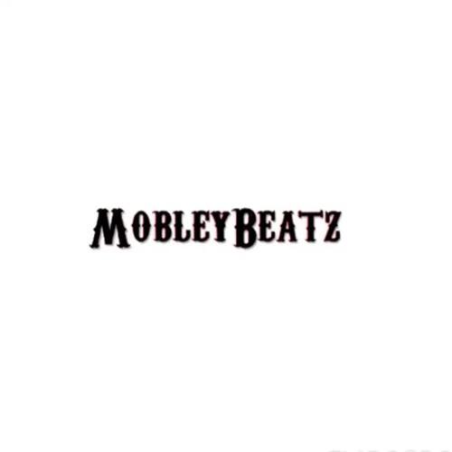 MobleyBeats (unofficial site)'s avatar