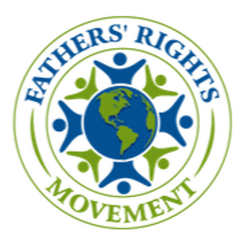 The Fathers' Rights Movement's avatar