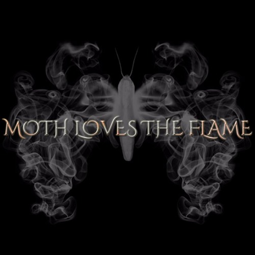 Moth Loves The Flame's avatar