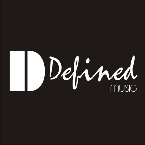 Defined Music's avatar