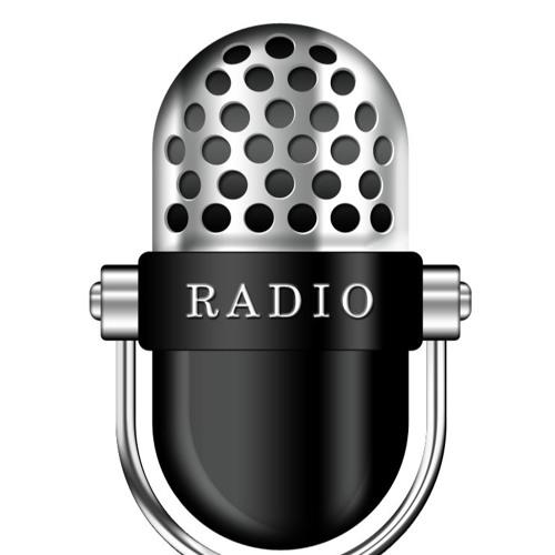 Club-ParadiseFM's avatar