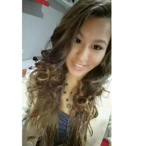Anghi Sykes Sanchez's avatar
