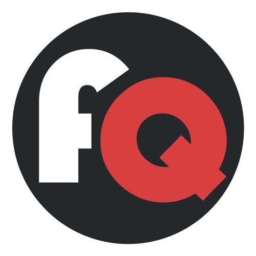 fugataquintet's avatar