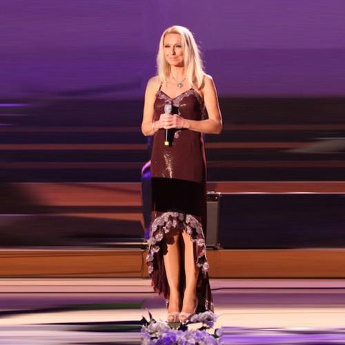 Paula Jusić - Stardust's avatar