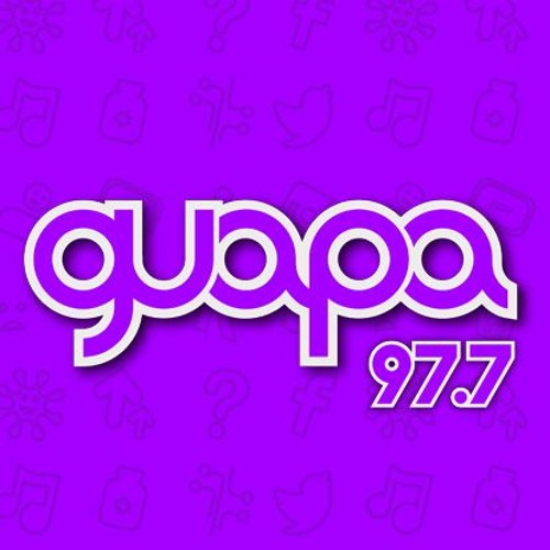 Guapa.FM's avatar