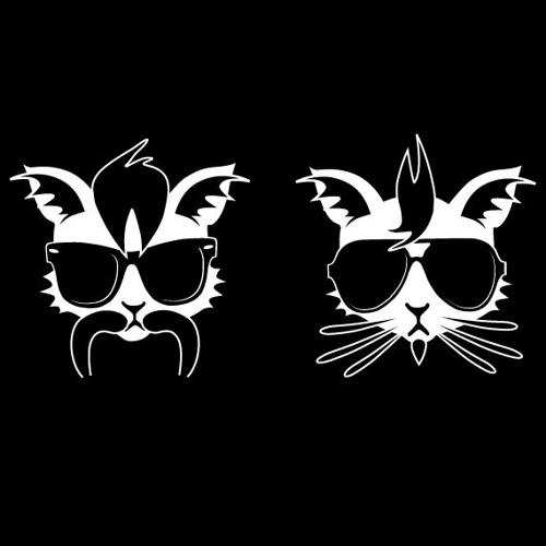 Fuzzi Kittenz's avatar