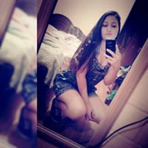 Estefania Carolinaa's avatar
