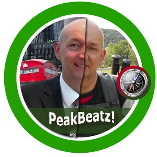 Stephen Turnock's avatar