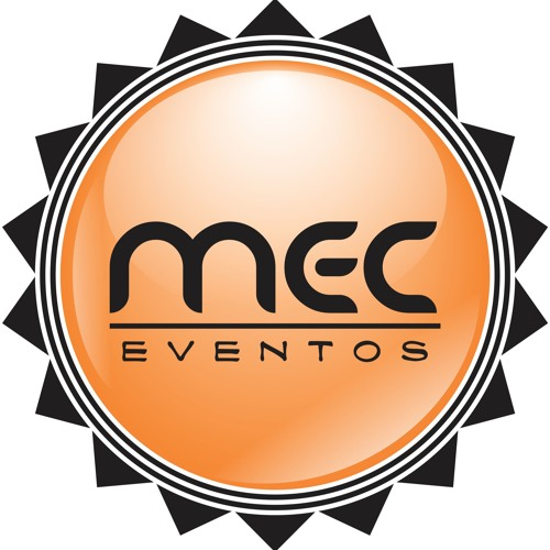 Mec Events Music's avatar