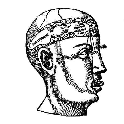 germanic's avatar