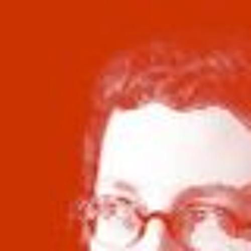 tetue's avatar