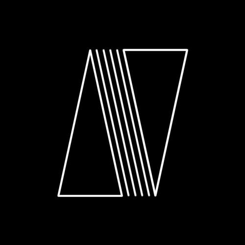 LouseAO's avatar