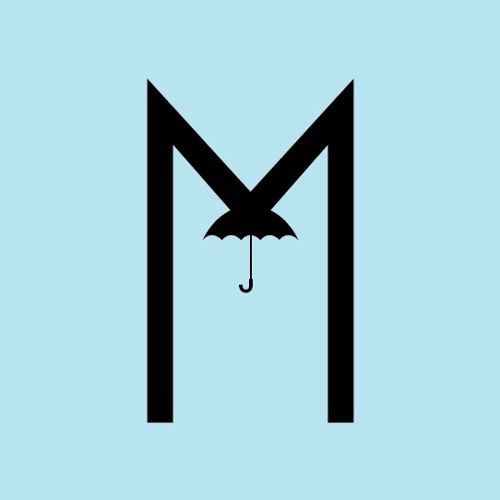 Mañana Mango's avatar