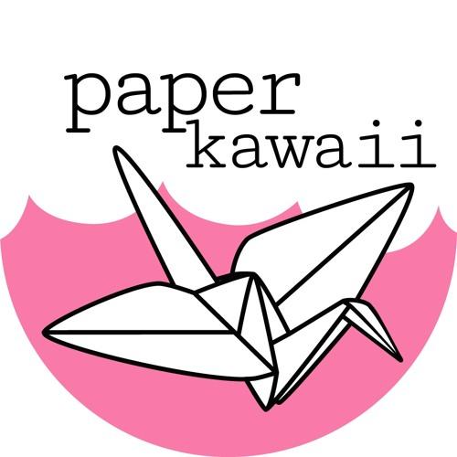 Chrissy Pk (Paper Kawaii)'s avatar