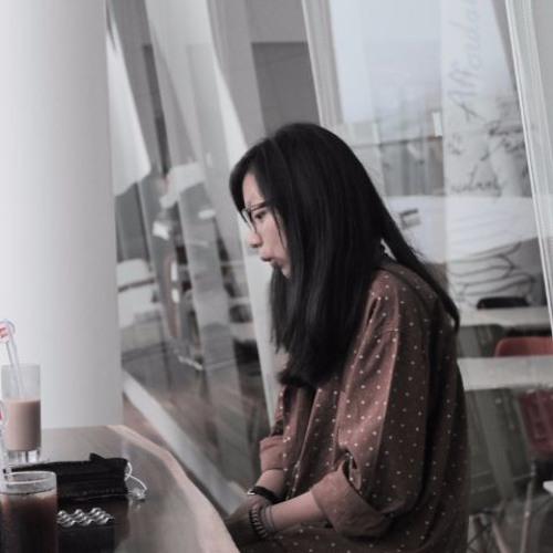 kikyersya's avatar