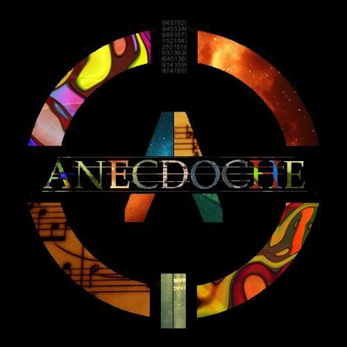 Anecdoche ⦓⛺⦔ [ Trip Hop ]'s avatar