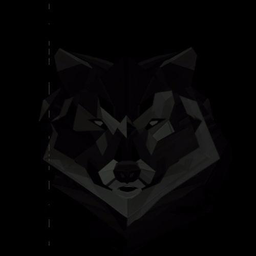 BERZLOY's avatar