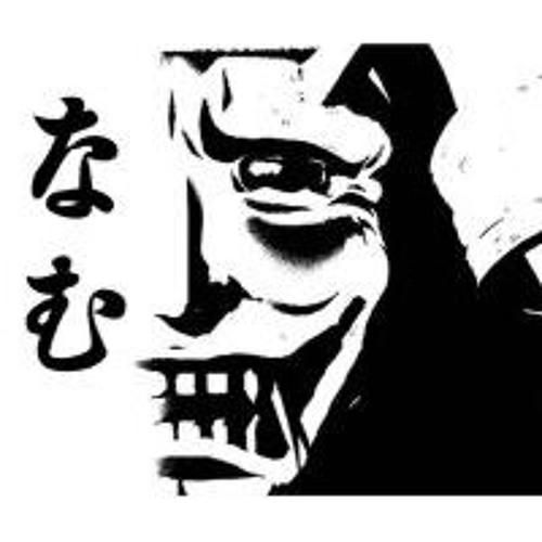 Manjitou's avatar