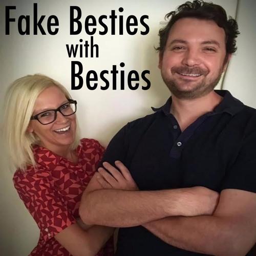 Fake Besties with Besties's avatar