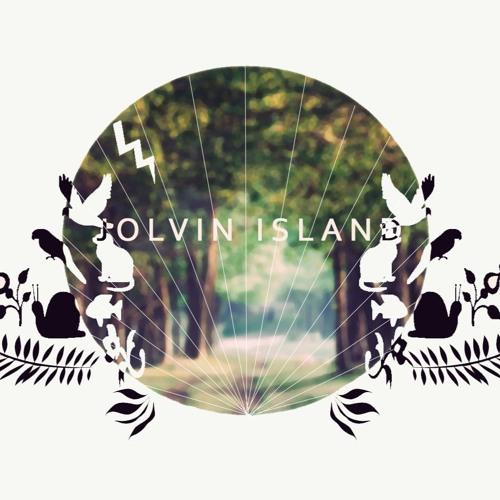 Jolvin Island's avatar