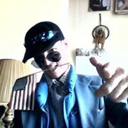 Charles Nichols's avatar