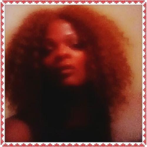 user886100829's avatar